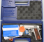 Colt MODEL 'O' SERIES XSE COMMANDER STAINLESS
