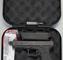 Glock M17 THREADED BARREL (FIXED SIGHT)