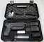 S & W (Smith & Wesson) M&P 9 CARRY AND RANGE KIT (DISTRIBUTOR'S EXCLUSIVE)