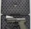 H&K (Heckler & Koch) HK45C COMPACT
