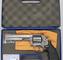S & W (Smith & Wesson) 686-6