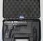 Beretta APX (BLACK)