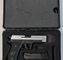 SIG Sauer 226 STAINLESS