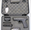 S & W (Smith & Wesson) M&P 40