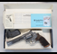 S & W (Smith & Wesson) 686-1