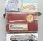 Colt 1911 MARK IV SERIES 80 GOVERNMENT MODEL