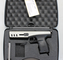 Walther SP22 M4 STAINLESS