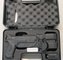 S & W (Smith & Wesson) M&P 9 CARRY AND RANGE KIT