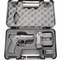 S & W (Smith & Wesson) M&P 40 CARRY AND RANGE KIT