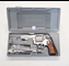 Ruger REDHAWK STAINLESS