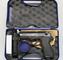 Beretta PX4 STORM SEMI