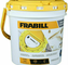 Frabill INSULATED BAIT BUCKET 1.3 GALLON