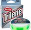 Berkley TRILENE MICRO ICE LINE SOLAR 2LB 110YD