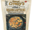 Canadian Fisherman's DARRYL CRONZY'S BREADING & BATTER MIX 335G
