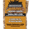 Smokehouse WOOD CHIPS BBQ/GRILL FLAVOUR 3.96L HICKORY