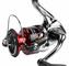 Shimano STRADIC CI4+ 2500HGFB SPINNING REEL